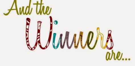 The Winners & Movie Night K – Tickets